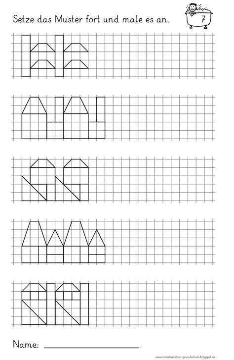 die  besten ideen zu geometrie  klasse auf pinterest