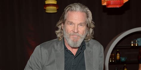 Jeff Bridges interview  Business Insider
