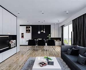 30 Idee per Arredare una Sala da Pranzo Moderna MondoDesign it