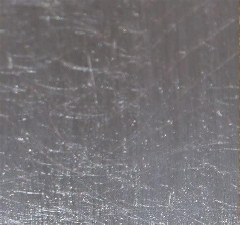 silver leaf finish silver leaf 2226