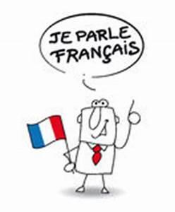 Ich Weiß Französisch : wir sprechen franz sisch stockbilder bild 28905014 ~ Watch28wear.com Haus und Dekorationen