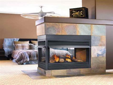ventless gas fireplace home accessories modern ventless gas fireplace vent free