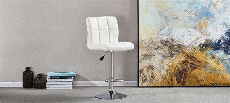 chaise de volupté chaise haute tabouret blanc meilleurs prix
