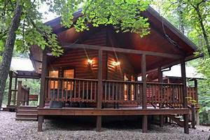 sweet escape luxury honeymoon cabin hot tub vrbo With honeymoon cabins in oklahoma