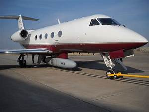 Calspan Air Services - Repair and maintenance services for ...