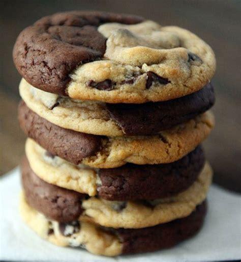 recettes de desserts originaux 10 recettes qui changent du cookie classique cosmopolitan fr