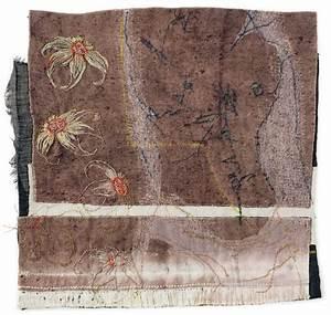 17 Best images about Textile Art