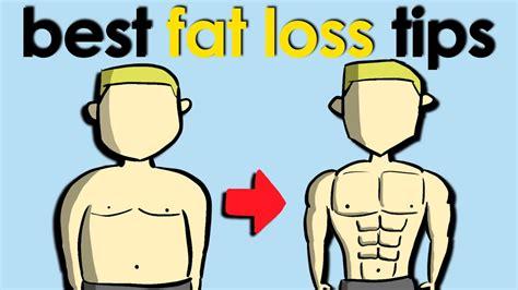 Burn fat tips triki - 6 triki, kā iegūt augšstilba spraugu ...