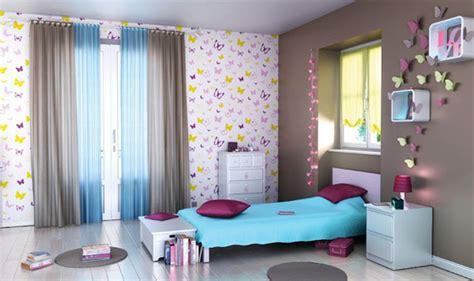 chambre de fille de 10 ans davaus ikea chambre fille 10 ans avec des idées