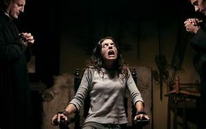 10 Real Demonic Possession Cases & Real Life Exorcisms...
