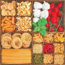 Italienische Deko Ideen : italienische tischdeko pasta und co gr en tafeldeko ~ Lizthompson.info Haus und Dekorationen