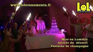Musique Entrée Salle Mariage : musique entree gateau mariage 2014 secrets culinaires ~ Melissatoandfro.com Idées de Décoration