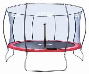 Trampolin Test Stiftung Warentest : test trampolin ~ Frokenaadalensverden.com Haus und Dekorationen