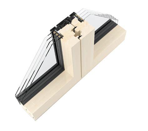 Schwingfenster Sorgen Fuer Viel Licht Im Raum by 010109 Energie Effizienz Kronmat Gmbh