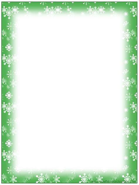 christmas stationary templates  printable