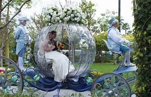 5 cinderella wedding ideas With fairy tale wedding ideas