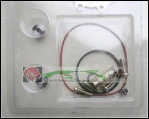 Turbo Repair Kit Rebuild Gt1749v 724930 724930 5008s