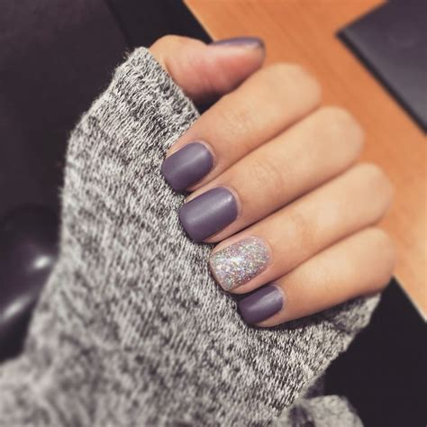 nail colors for january best 25 winter nail designs ideas on winter
