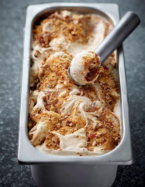 cuisine glace glace à la cannelle thermomix pour 6 personnes recettes