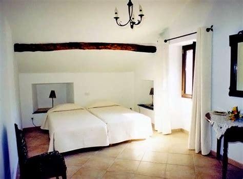 chambres d hotes cap corse alberghi nonza casa chambres d hote turismo corsica