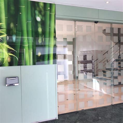 cabinet de recrutement luxe 28 images cabinets de recrutement aujourd hui le maroc