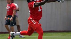 At The WR Position More Studs Than Duds Found In Third Round Since 2010 Arrowhead Pride