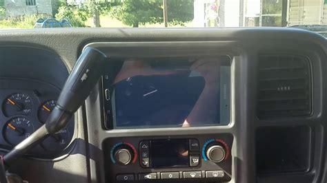 tablet   silverado youtube