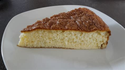 Low Carb Kuchen Ohne Mehl Und Zucker (rezept Mit Bild)