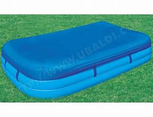 piscine gonflable pas cher With charming piscine gonflable rectangulaire auchan 6 piscine gonflable pas cher
