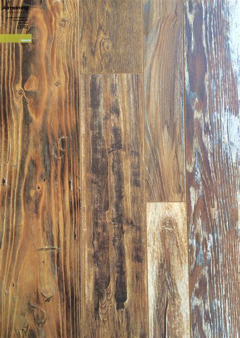 armstrong flooring retailers diablo flooring inc armstrong laminate flooring diablo flooring inc