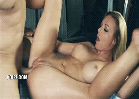 Masha Babko Nude Porn Office Girls Wallpaper