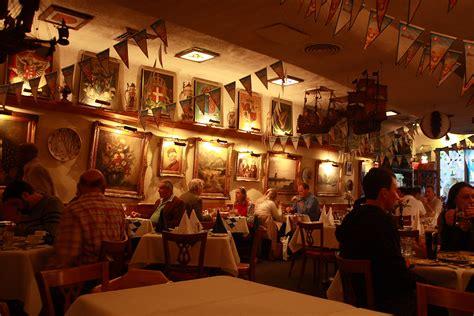 style cuisine europe german restaurant in washington dc allen