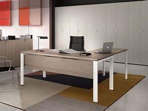 Bureaux Plans Compacts Cedar Achat Vente De Bureaux