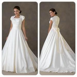 modest wedding dresses in orange county california With cheap wedding dresses in orange county