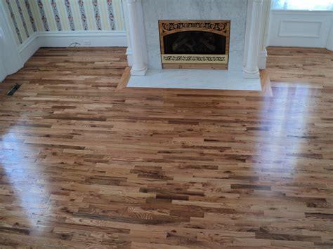 dustless hardwood floor refinishing st louis homestead hardwood flooring st louis wood floor installation