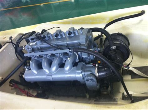 Small Boat With Engine For Sale by Inboard Water Jet Boat Engine For Sale Jet Ski Engine