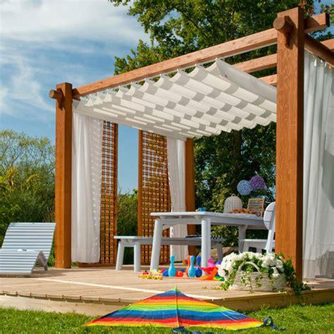 brico arredo giardino pavimenti rivestimenti prodotti per l edilizia