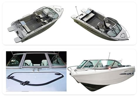 Runabout Aluminium Boat Weight by 16ft Aluminum Speed Runabout Boat Hull Buy 16ft Aluminum