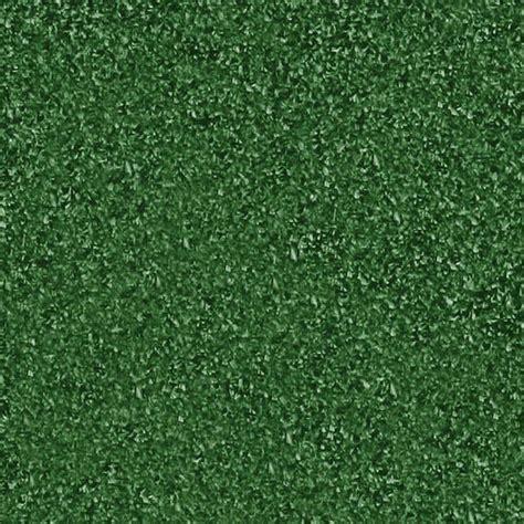 25 best ideas about artificial grass rug on