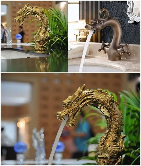 inspiring chinese dragon home decor ideas