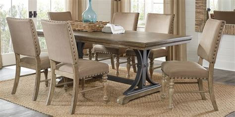 dining room sets table chair sets  sale