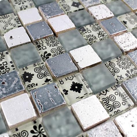 salle de bain carrelage mosaique mosaique salle de bain