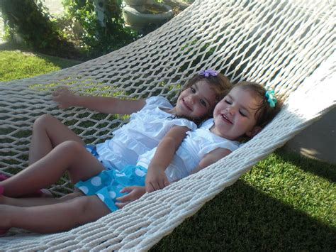 Best Hammock For Cing by Pattie S Place 4th Of July Cupcakes