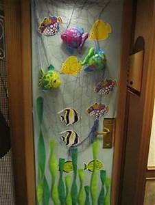 1000 images about cruise cabin door decorations on