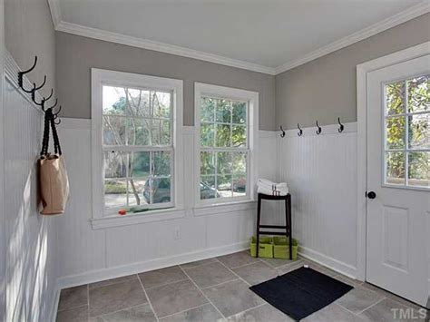 1000 images about laundry mud rooms on pinterest entry