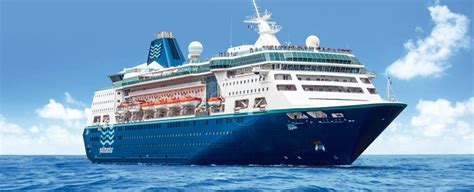 Our Ships | Pullmantur Cruises Uk