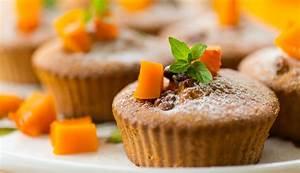 Halloween Muffins Rezepte Mit Bild : k rbis muffins rezepte ~ Frokenaadalensverden.com Haus und Dekorationen