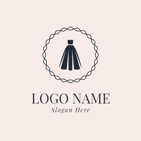 free clothing logo designs designevo logo maker