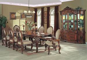 unique dining room sets unique country dining set 3 country formal dining room sets bloggerluv