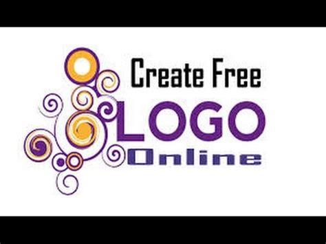 full  easy      youtube channel logo